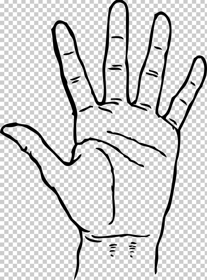 Palm hand clipart jpg black and white stock Palm Hand PNG, Clipart, Area, Arm, Black, Black And White ... jpg black and white stock