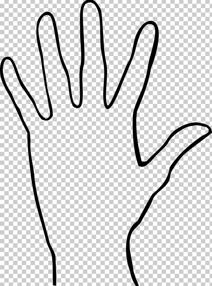 Palm hand free black and white clipart vector transparent stock Hand Dlan PNG, Clipart, Arm, Black, Black And White, Circle ... vector transparent stock