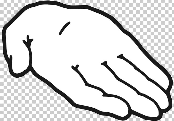 Palm hand free black and white clipart image transparent library Hand Palm Print PNG, Clipart, Area, Arm, Black, Black And ... image transparent library