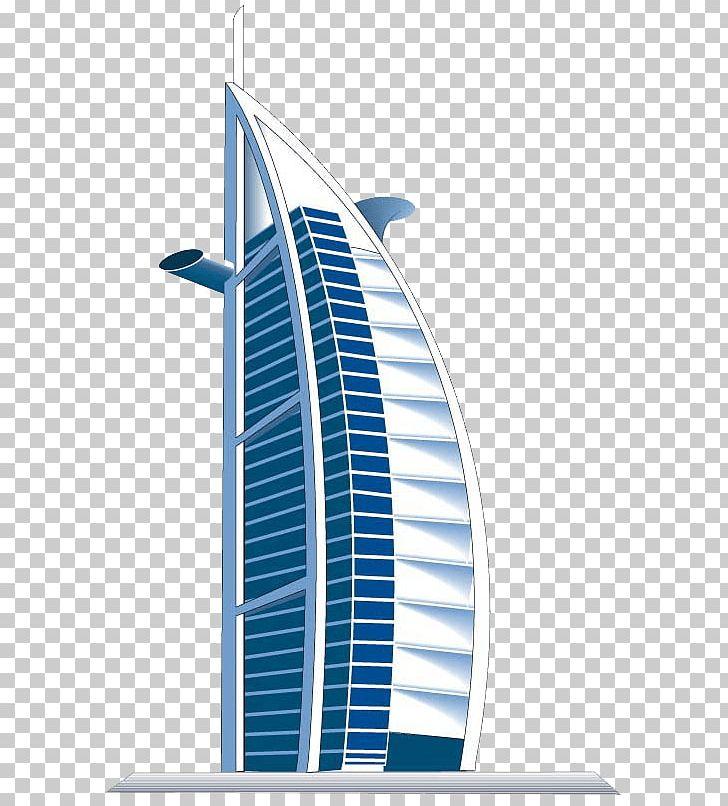Palm jumeirah clipart graphic freeuse Burj Al Arab Burj Khalifa Palm Jumeirah Hotel Tower PNG ... graphic freeuse