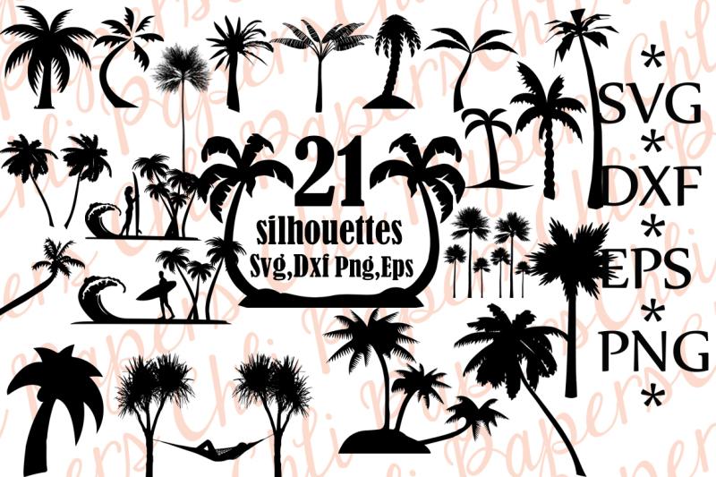 Palm tree clipart for cricut explore air 2 clip free library Free Palm Tree Silhouette,PALM TREE SVG, Palm Tree Clipart ... clip free library