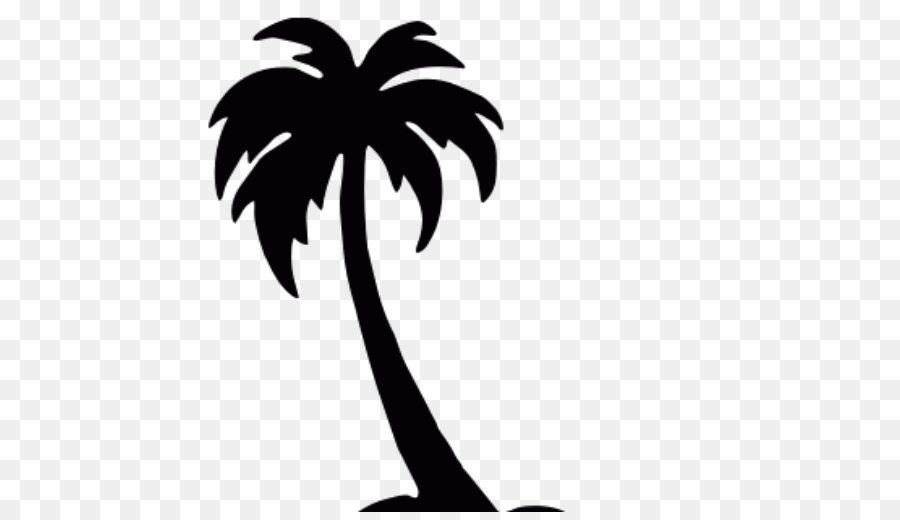 Palm tree drawing clipart banner library stock Palm Tree Drawing banner library stock