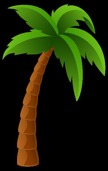 Palm tree drawing clipart royalty free Pin de Lori Molnar em Graphics | Coqueiro desenho, Coqueiro ... royalty free