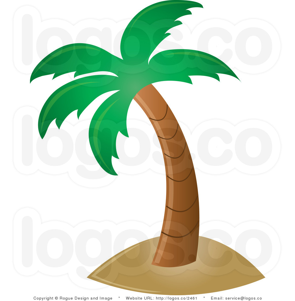 Palm tree sunset clipart 400 pxl by 150 pxl svg free download Palm tree sunset clipart 400 pxl by 150 pxl - ClipartNinja svg free download
