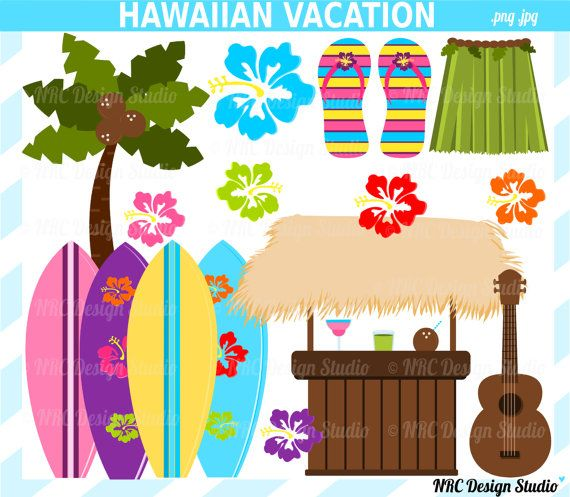 Palm tree surfboard clipart png royalty free download 17 Best ideas about Palm Tree Clip Art on Pinterest | Palm tree ... png royalty free download