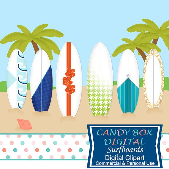 Palm tree surfboard clipart black and white stock 17 Best ideas about Palm Tree Clip Art on Pinterest | Palm tree ... black and white stock