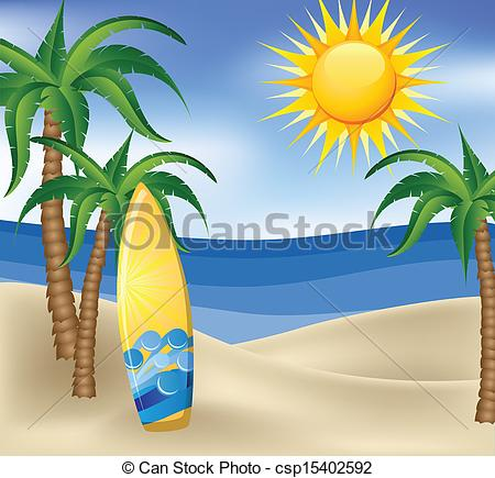 Palm tree surfboard clipart image stock Surfboard Illustrations and Clipart. 8,997 Surfboard royalty free ... image stock