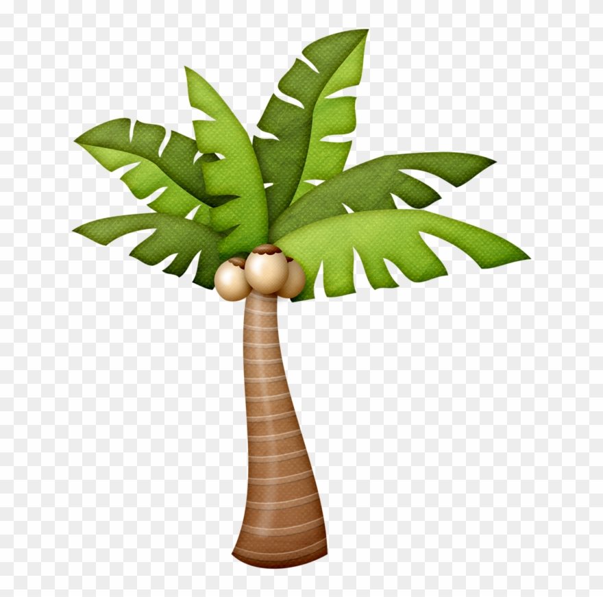 Palmeras en clipart clip art free library Фотки Palm Tree Pictures, Summer Clipart, Beach Clipart ... clip art free library