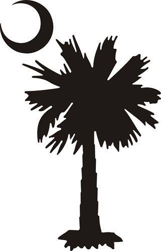 Palmeto clipart picture Free Palmetto Tree Picture, Download Free Clip Art, Free ... picture