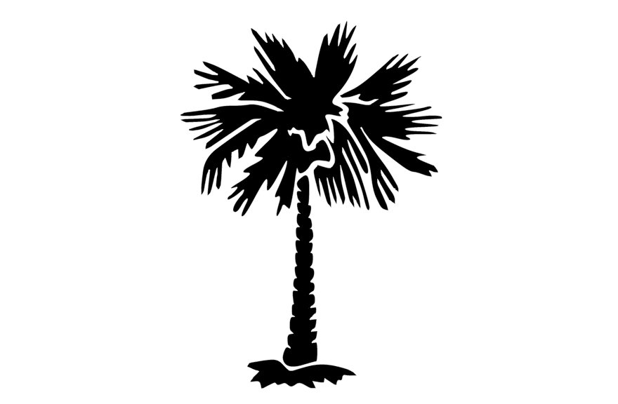 Palmeto clipart vector free library Free Palmetto Tree Images, Download Free Clip Art, Free Clip ... vector free library