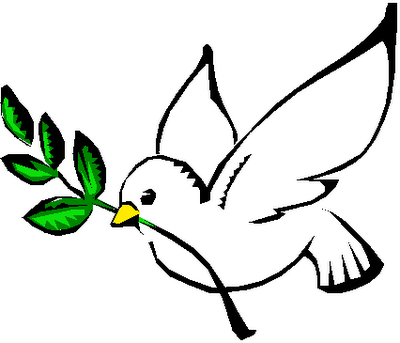 Paloma de la paz clipart svg free Poster de la Paz: text, images, music, video | Glogster EDU ... svg free