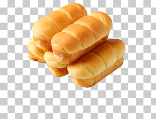 Pan de yuca clipart graphic free stock 7 pan De Queso PNG cliparts for free download | UIHere graphic free stock