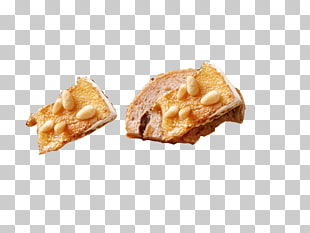 Pan de yuca clipart png free library 7 pan De Queso PNG cliparts for free download | UIHere png free library