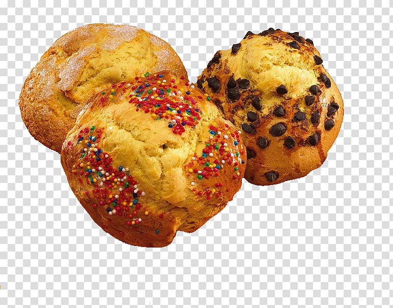 Pan of baked goods clipart svg free download Bun Pan dulce Bakery Panettone Portuguese sweet bread, bun ... svg free download