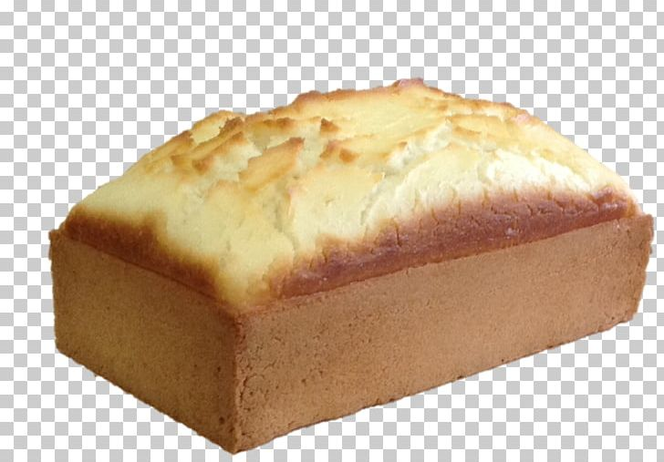 Pan of baked goods clipart graphic free Toast Rye Bread Bread Pan Sliced Bread PNG, Clipart, Baked ... graphic free