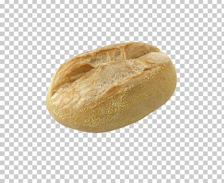 Pan of baked goods clipart png black and white library Small Bread Rye Bread Bread Pan Sourdough PNG, Clipart ... png black and white library