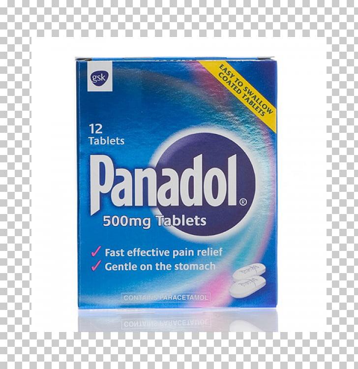 Panadol logo clipart freeuse download 17 panadol PNG cliparts for free download | UIHere freeuse download