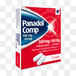 Panadol logo clipart jpg free library Panadol PNG and Panadol Transparent Clipart Free Download. jpg free library
