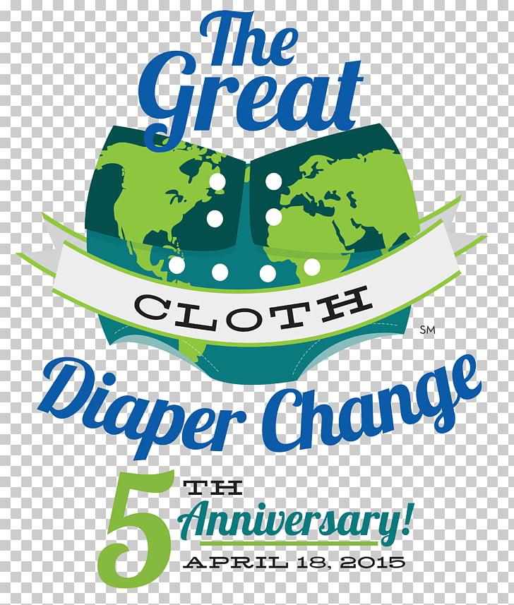 Panales clipart svg free stock Pañal de tela infantil babywearing madre, pañales PNG ... svg free stock