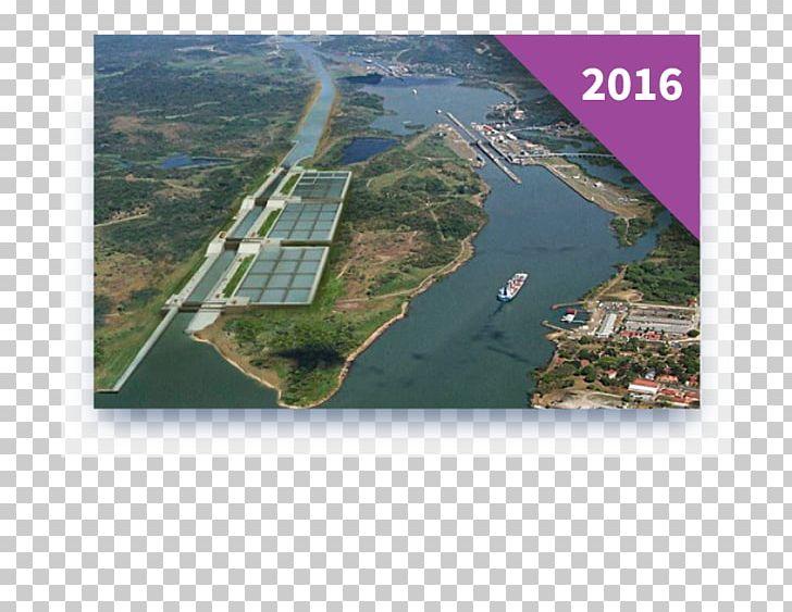 Panama canal locks clipart jpg freeuse download Panama Canal Locks Panama Canal Expansion Project Panama ... jpg freeuse download