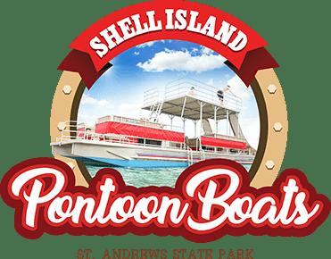 Panama city beach clipart black and white jpg free St. Andrews State Park Activities   Shell Island ... jpg free