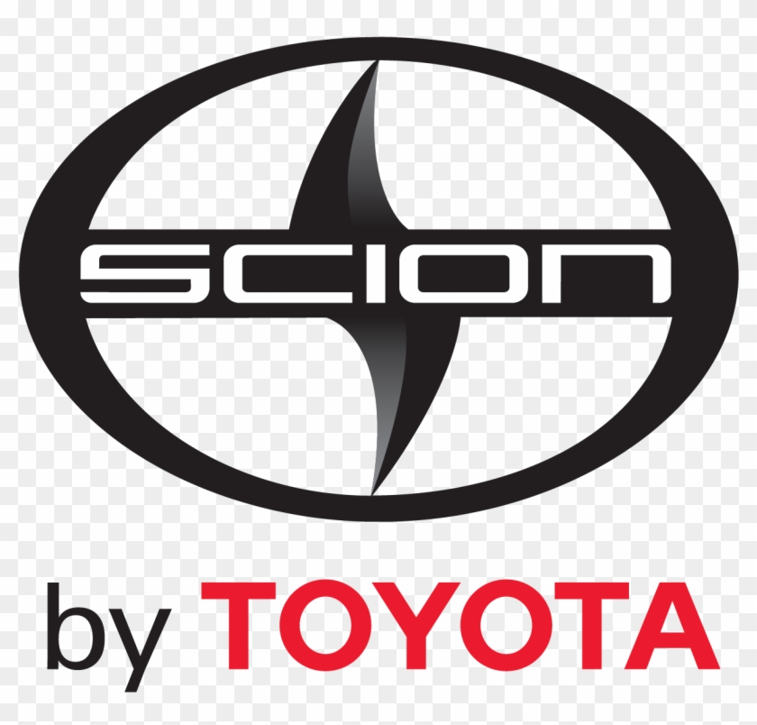 Panasonic logo clipart vector royalty free Panasonic Toyota Racing Logopng Wikipedia - Scion ... vector royalty free
