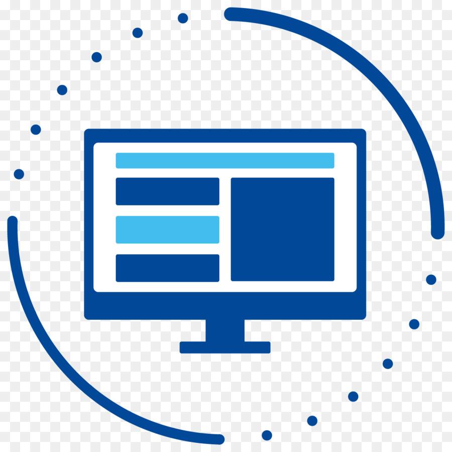 Panasonic logo clipart vector library stock Panasonic Logo clipart - Communication, Customer, Business ... vector library stock