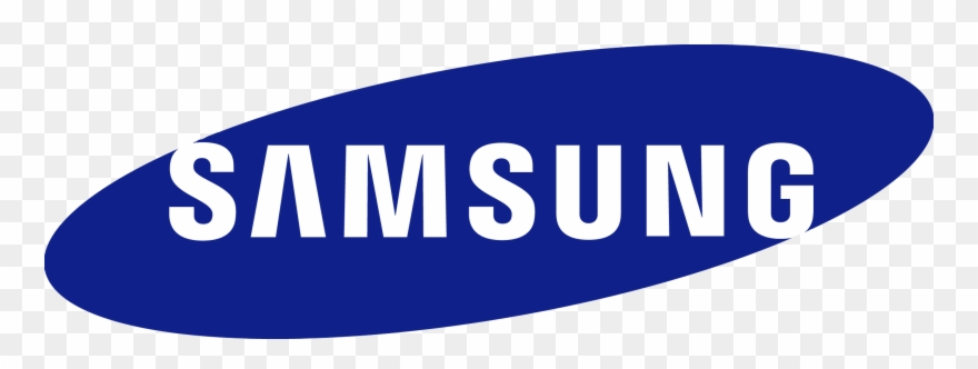 Panasonic logo clipart vector stock Panasonic Samsung - Samsung Logo Png Clipart (#630111 ... vector stock