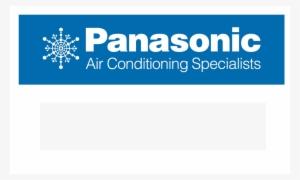 Panasonic logo clipart image freeuse Panasonic Logo PNG & Download Transparent Panasonic Logo PNG ... image freeuse