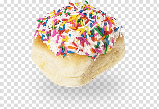 Pancake with whip cream and sprinkles clipart jpg black and white stock Ice cream Frosting & Icing Cupcake Pão de queijo Bakery ... jpg black and white stock
