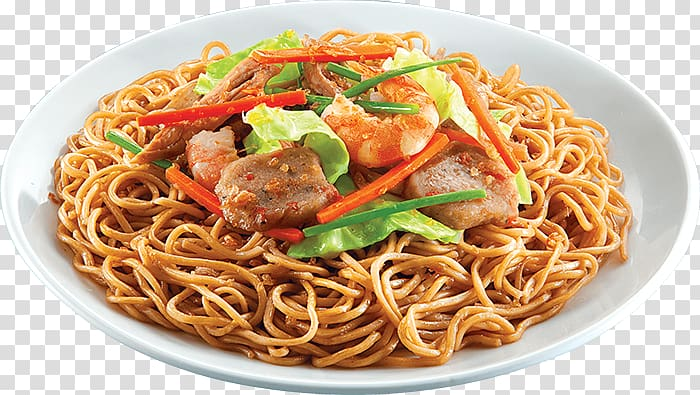 Pancit clipart svg library stock Chinese cuisine Chow mein Filipino cuisine Fried noodles ... svg library stock