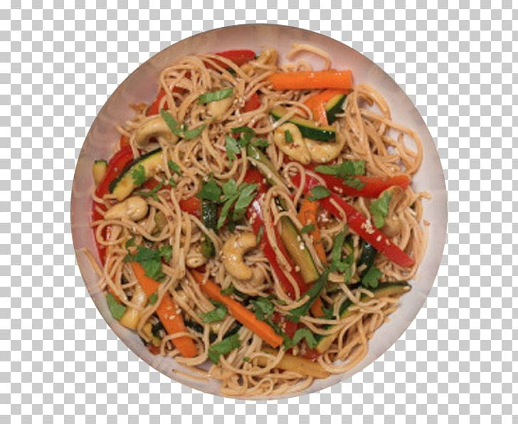 Pancit clipart png royalty free stock Chow Mein Chinese Noodles Fried Noodles Lo Mein Pancit PNG ... png royalty free stock
