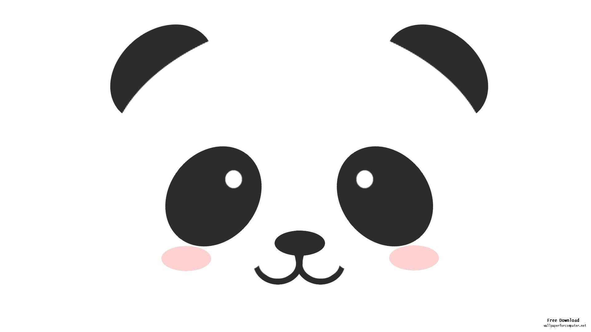Panda clipart cute clipart library library Cute panda clipart clipartion com 2 | panda | Panda drawing ... clipart library library