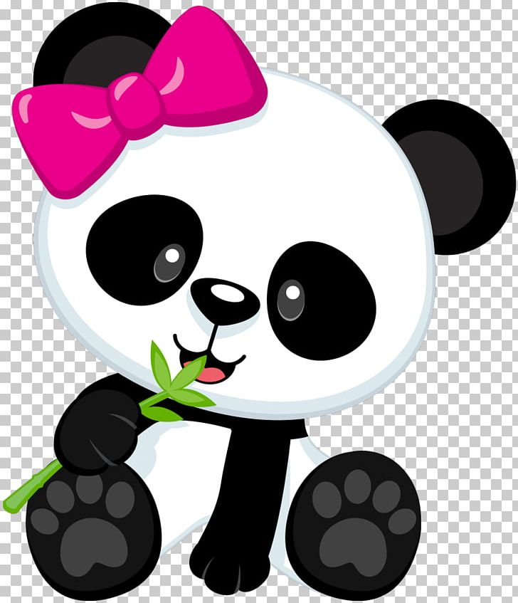 Pandas clipart image transparent library Giant Panda Bear Baby Pandas PNG, Clipart, Animals, Baby ... image transparent library