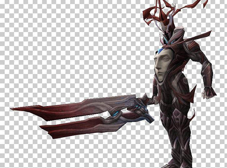 Pandemonium clipart clip art transparent download Final Fantasy Type-0 Enemy Wikia Pandemonium! PNG, Clipart ... clip art transparent download