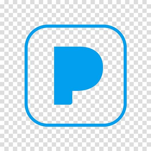 Pandora logo clipart png royalty free library Pandora Computer Icons Music Ma Money, pandora transparent ... png royalty free library