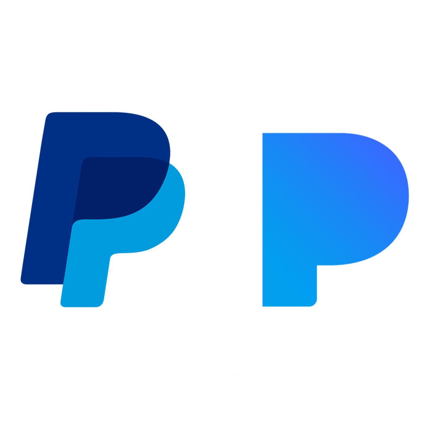 Pandora radio logo clipart picture transparent PayPal burns Pandora to the ground in lawsuit over logo ... picture transparent
