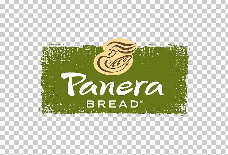 Panera bread logo clipart
