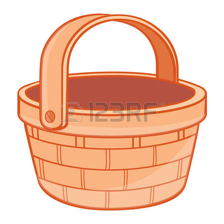 Panier clipart png Panier clipart 6 » Clipart Station png