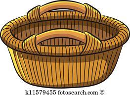 Panier clipart clip art freeuse download Panier clipart 5 » Clipart Station clip art freeuse download