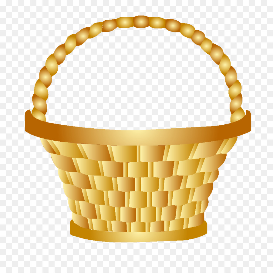 Panier clipart clipart free download Easter basket Flower Clip art - Panier clipart free download