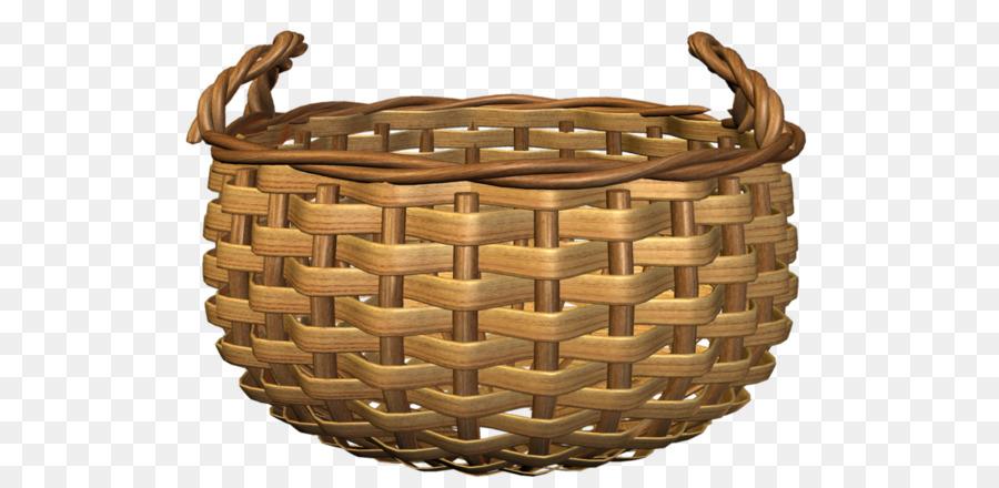 Panier clipart clip art panier png clipart Basket clipart - Basket, transparent clip art clip art