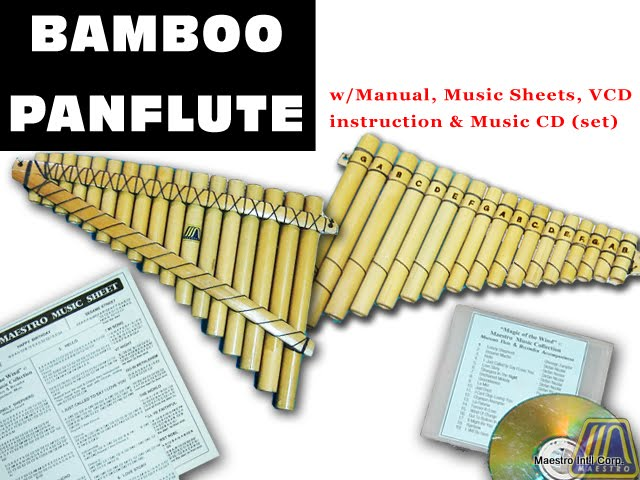 Panpipe notes svg royalty free library Maestro Flute & Music Shop - Free Flute Sheet Music and Song Notes ... svg royalty free library