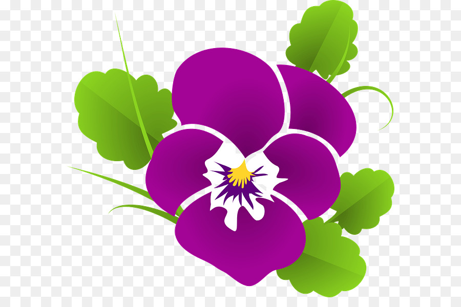 Pansies clipart free banner royalty free library Drawing Of Family png download - 640*581 - Free Transparent ... banner royalty free library