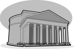 Pantheon clipart clip art free download Pantheon clipart » Clipart Portal clip art free download