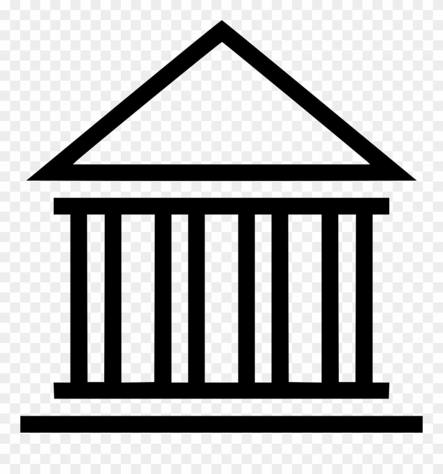 Pantheon clipart picture download Bank Temple Museum Pantheon Comments - Public Library ... picture download