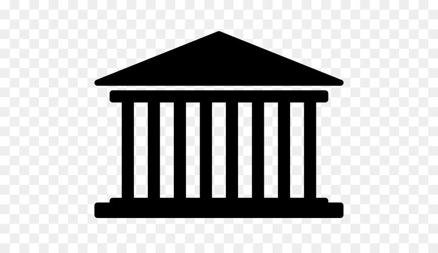 Pantheon clipart jpg stock House Cartoon png download - 512*512 - Free Transparent ... jpg stock