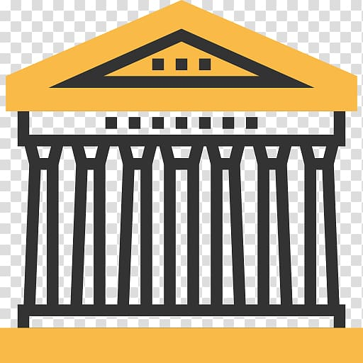 Pantheon clipart vector stock Pantheon Parthenon Chartres Cathedral Architecture Monument ... vector stock