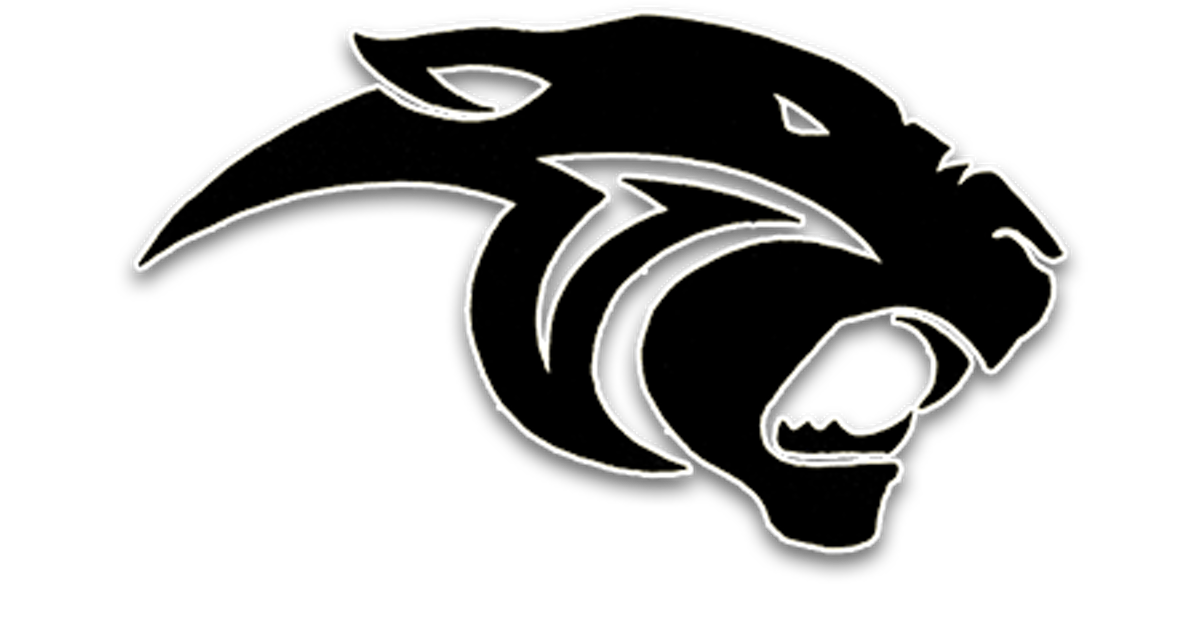 Panther baseball clipart graphic download Plano East Panthers | SportsDayHS.com graphic download