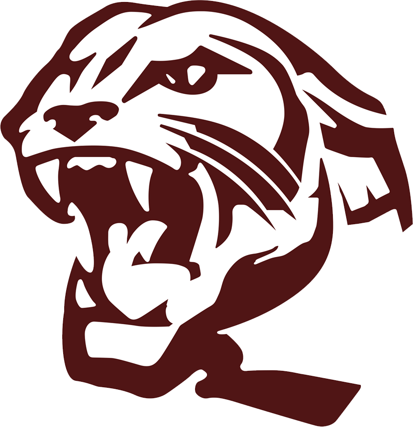 Panthers basketball clipart clip freeuse download The Benton Panthers - ScoreStream clip freeuse download
